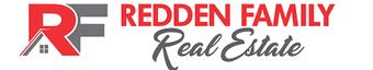 Redden Family Real Estate - Dubbo