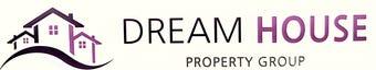 Dream House Group