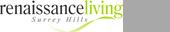 Ravida Properties - Renaissance Retirement Living