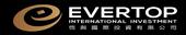 Evertop International Investments - Sydney