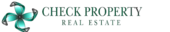 Check Property Real estate