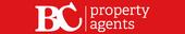 BC Property Agents - BANGOR