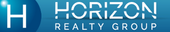 Horizon Realty Group  - SCARBOROUGH
