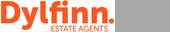 Dylfinn Estate Agents - Bella Vista