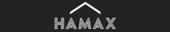 Hamax Real Estate - TEST CUSTOMER