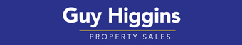 Guy Higgins Property Sales - TATHRA