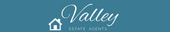 Valley Estate Agents - MAITLAND
