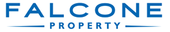 Falcone Property Pty Ltd