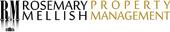 Rosemary Mellish Property Management - YANDINA