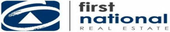 First National Real Estate - Atherton