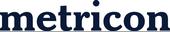Metricon Homes Pty Ltd - Gippsland