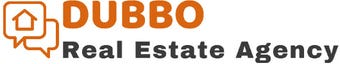 Dubbo Real Estate Agency