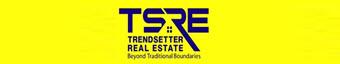 Trend Setter Real Estate - Wentworthville