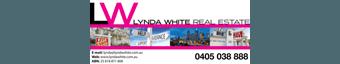 Lynda White Real Estate - Geelong
