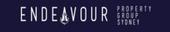 Endeavour Property Group Sydney - MASCOT