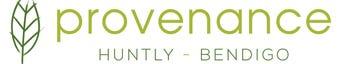 Huntly Property Holdings -  Provenance