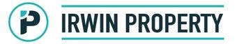 Irwin Property - CANBERRA