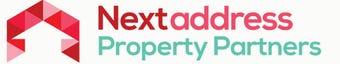 Next Address Property Partners