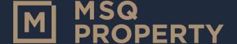Melbourne Square Property - SOUTHBANK