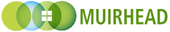 Muirhead Property Management