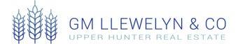 GM Llewelyn & Co