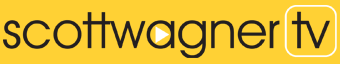SCOTTWAGNER.TV - BURLEIGH HEADS