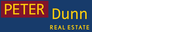 Peter Dunn Real Estate - Singleton