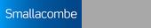 Smallacombe - Mitcham  RLA 1520 & Burnside RLA 266135