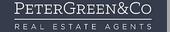 Peter Green & Company - Edgecliff