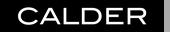Calder Real Estate Agents - Delahey