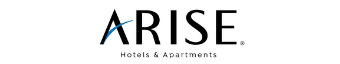 Arise Hotels and Apartments - SOUTHBANK