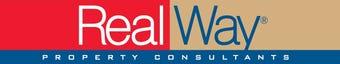 Realway Property Partners - Toowoomba