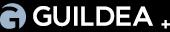 Guildea Residential - BALGOWLAH