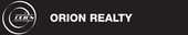 Orion Realty Greater Springfield - SPRINGFIELD