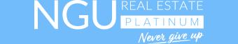 NGU Real Estate - Platinum