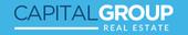Capital Group Real Estate - Granville