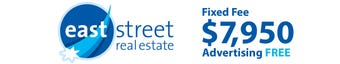 East Street Real Estate - Ipswich