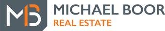 Michael Boor Real Estate