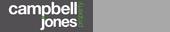 Campbell Jones Property - Bowral
