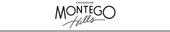 Villawood Properties - Montego Hills