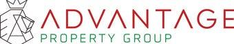 Advantage Property Group - MELBOURNE