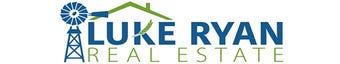 Luke Ryan Real Estate - ROCHESTER