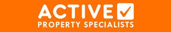 Active Property Specialists