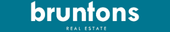 Bruntons Real Estate - Mount Lofty