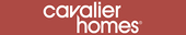 Cavalier Homes - Albury/Wodonga
