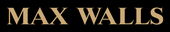 Max Walls International - Manly