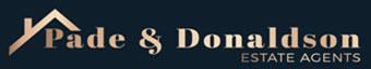 Pade & Donaldson Estate Agents - HIGHFIELDS