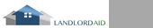 Landlord Aid - GAWLER