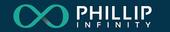 Phillip Infinity Real Estate - BLACKBURN