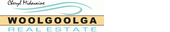Woolgoolga Real Estate - Woolgoolga